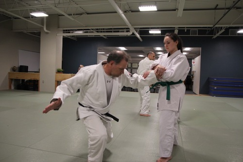 ann-arbor-jujitsu-jiujitsu-jujutsu-japanese-martial-arts-center