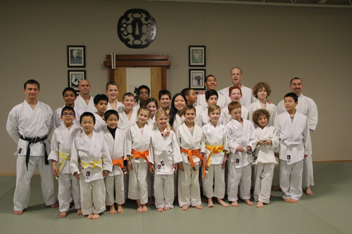 jmac-kids-karate-ann-arbor-michigan.jpg