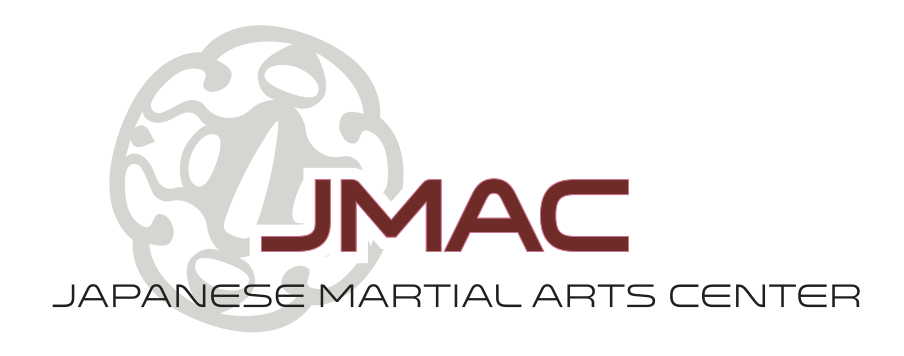 Japanese Martial Arts Center Ann Arbor | JMAC